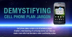 Demystifying Cell Phone Plan Jargon Thumbnail