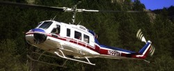 Helicopter-Hillsboro-Aviation