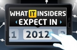 What-IT-Insiders-Expect-Thumb