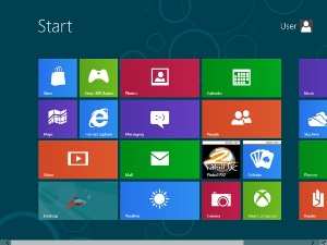 Windows-8-Consumer-Preview-Start-Screen