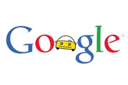 Google-Self-Driven-Car-Logo