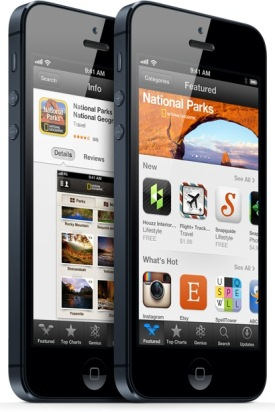 App-Store-on-iPhone-5