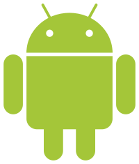 Android Robot, Image by Google