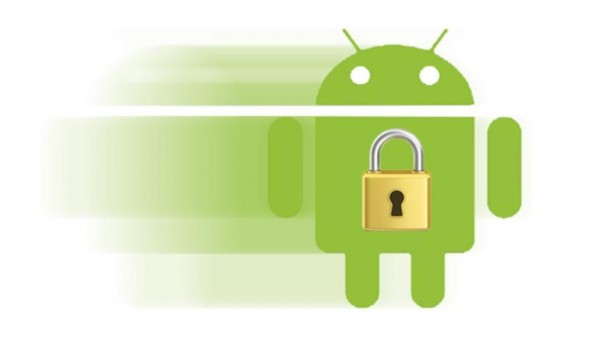 Android Safety
