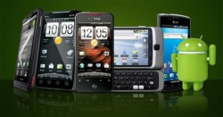 How Android Mobiles Have Changed the Face of Businesses