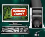 Here's Why You Know Less Than You Think About Malware