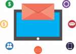 4 Fundamentals of Email Marketing