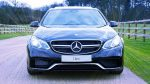 Caring For Your Mercedes Car – 10 Tips For Better Maintenance