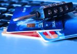 5 Top Tips for Protecting Against Identity Theft