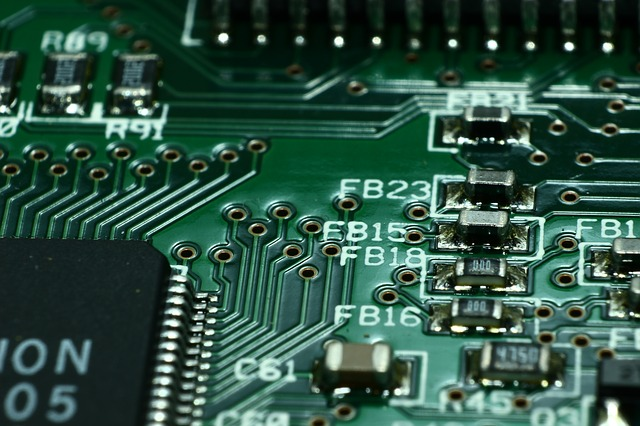 Which Software Tools Electronics Engineers Should Use For Pcb Design Cosmobc Com Techblog Cosmobc Com Techblog