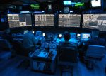 Cyber Threats Amid Growing Global Tensions