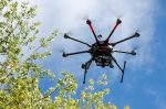 How to Choose the Right Camera for Your Photography Drone