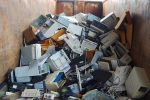 Top 5 Ways for Recycling Your E-waste