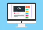 Target Your Audience Strategically For Successful Video Marketing
