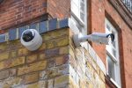 Most Important Specs when Buying Your IP Camera Surveillance System