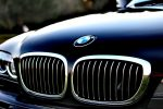 5 Steps to Finding the Right Specialist for Your BMW Repair and Maintenance