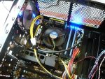 Tips on Building Your Own PC