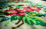 Embroidery Software Exists and Is Changing the Textiles Game