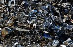 Scrap Metal Recycling – Overview of the Importance and Processes of Recycling
